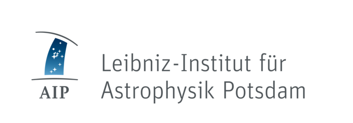 Leibniz-Institut für Astrophysik Potsdam - Supercomputing and E-Science